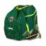 Ранец с наполнением Ergobag Cubo Set RambazamBear