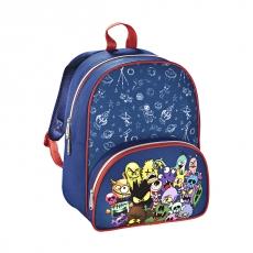 Рюкзак детский Hama Monsters