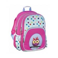 Рюкзак Hama Sweet Owl