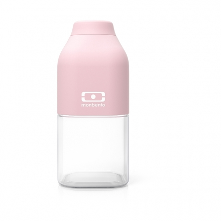 Бутылка MB Positive, litchi, 330 мл