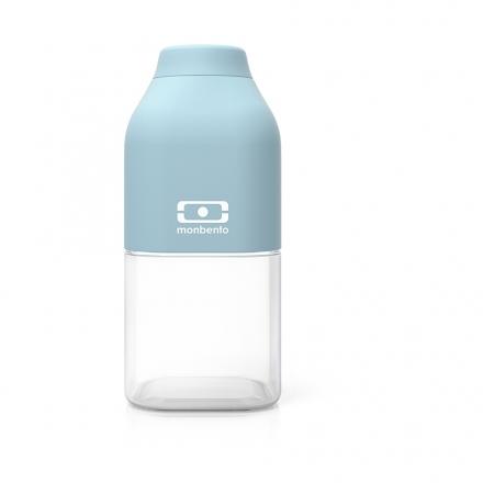 Бутылка MB Positive, iceberg, 330 мл