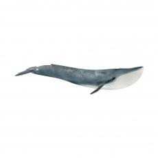 Фигурка Schleich Синий кит