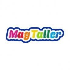 MagTaller