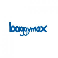 BaggyMax