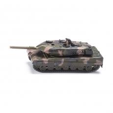 Танк Leopard II