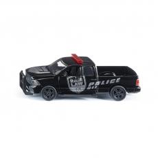 Полицейская машина Dodge RAM 1500