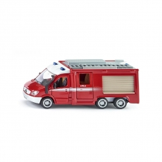 Пожарная машина Mercedes-Benz Sprinter