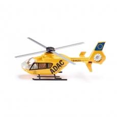 Вертолет ADAC