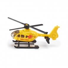Вертолет 0856