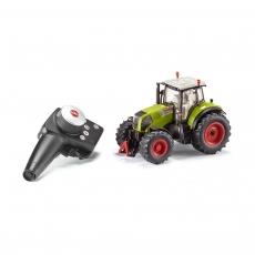 Трактор Claas Axion 850