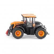Трактор JCB Fastrac 4000
