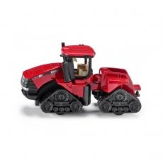 Трактор Case IH Quadtrac 600 гусеничный