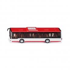 Автобус городской MAN
