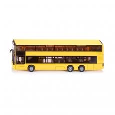 Автобус MAN Doubledecker