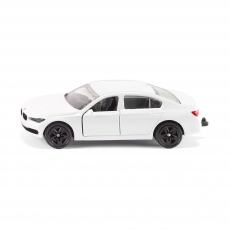 Машинка BMW 750i