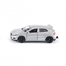 Машина Mercedes-Benz GLA 45 AMG