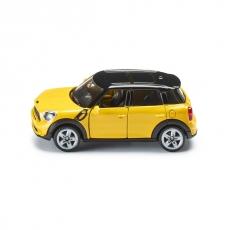 Машина Mini Countryman