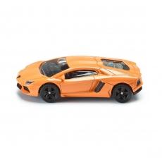 Машина Lamborghini Aventador LP700-4