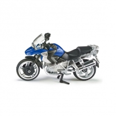 Мотоцикл BMW R1200 GS