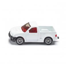 Машина Siku Ranger