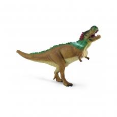 Тиранозавр Collecta
