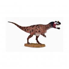 Цератозавр Collecta