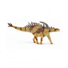 Гигантоспинозавр Collecta