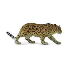 Амурский леопард Collecta