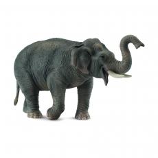 Азиатский слон Collecta