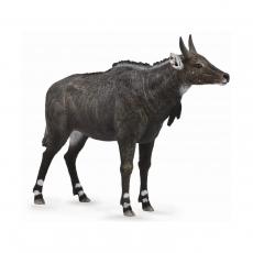 Антилопа нильгау Collecta