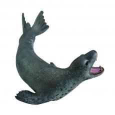 Фигурка Collecta Морской леопард