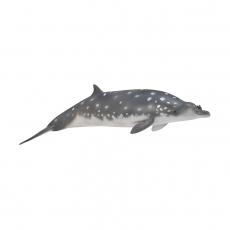 Фигурка Collecta Клюворылый кит