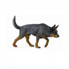 Фигурка Collecta Австралийская пастушья собака