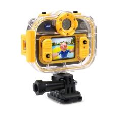 Цифровая камера Vtech Kidizoom Action Cam 180°