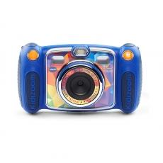 Цифровая камера Vtech Kidizoom Duo, голубая
