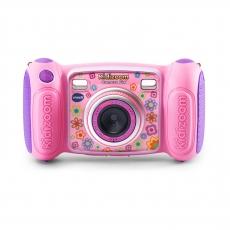 Цифровая камера Vtech Kidizoom Pix, розовая