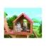 Набор Sylvanian «Дерево-дом»