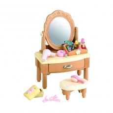 Набор Sylvanian «Туалетный столик»