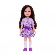 Кукла Reina del Norte Эстель, 32 см