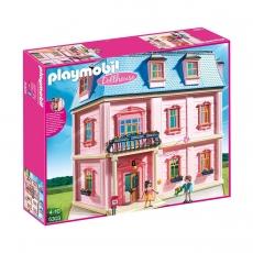 Романтический дом Playmobil