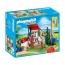 Грумерская станция для лошадей Playmobil