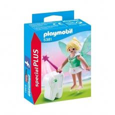 Зубная фея Playmobil