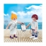 Капитан круизного корабля Playmobil