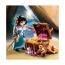 Пират с сокровищами Playmobil