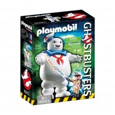 Зефирный человек Playmobil