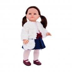 Кукла Reina del Norte Паола, 40 см