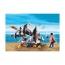 Эрет с 4 баллистами Playmobil