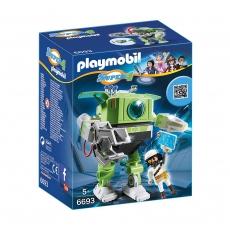 Робот Клеано Playmobil