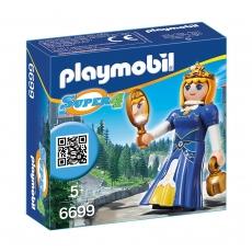 Принцесса Леонора Playmobil