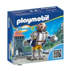 Королевский страж Сэра Ульфа Playmobil
